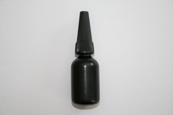 GRIFFIN Bead Cord Glue