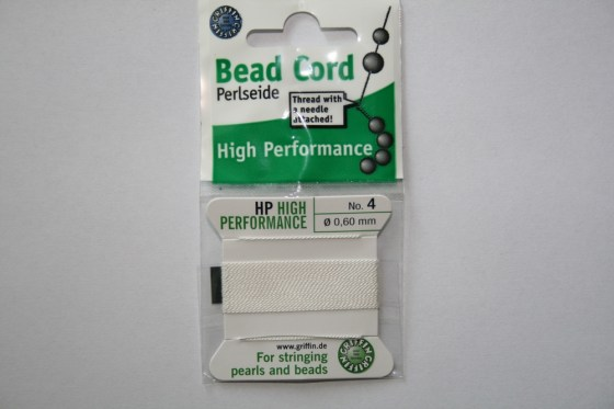 High Performance, 0,6 mm, 2 Nadeln